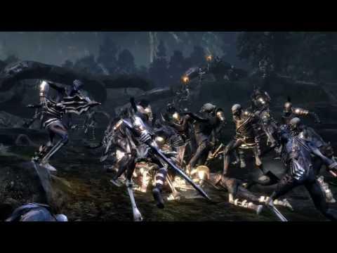 The 21 Best PS3 Games - GameAddik com