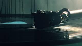 Stomu Yamashta Mysteries of Love Music