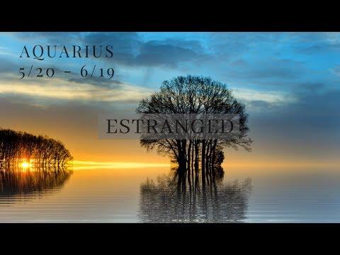 AQUARIUS: Estranged 5/20 - 6/19 download YouTube video in MP3, MP4