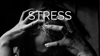 Who's got some Stress?