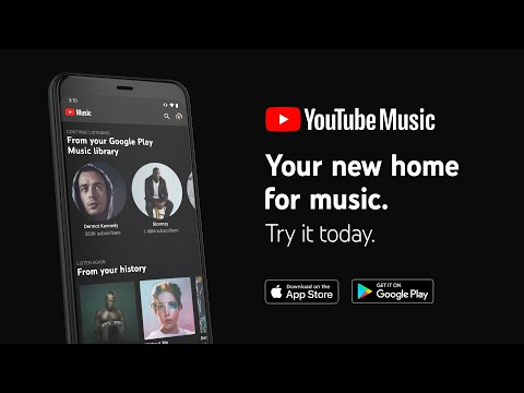 YouTube will notify users that it's bedtime