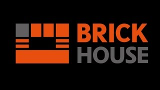 "Brik House ""intro"""