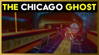 The Chicago Ghost: REAL or DEBUNKED? | Gaming Urban Legend