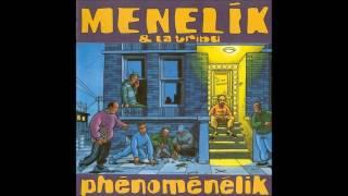 Ménélik   Tout Baigne (Radio Remix)