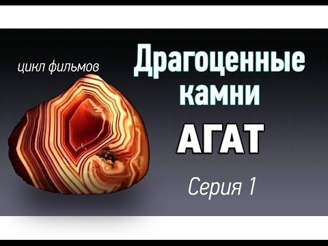Астролог прогноз 2012
