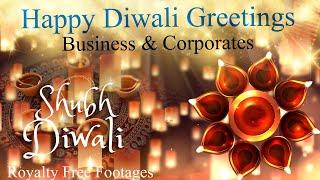 Happy Diwali Greetings video 2020, ?????? ????????? ?????? 2020, Happy Diwali greetings for business