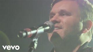 Matt Redman - Unbroken Praise (Live)