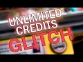 UNLIMITED PLAYS ON THE CLAW MACHINE | BEST ARCADE GAME GLITCH EVER