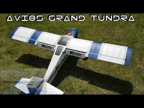 avios-grand-tundra