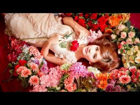 Внучка бабушкино счастье внучка дедушкин цветок