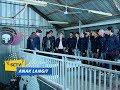 Download Lagu Waduh! Meteor Demo Agar Hiro Tidak Mewakili Indonesia Dalam MMAI Anak Langit Episode 881 Mp3 Free