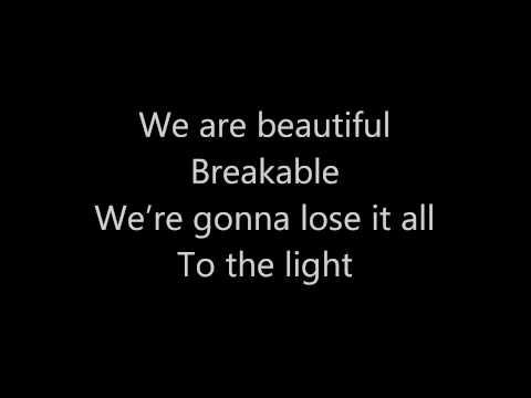 Starlight - Matt Cardle