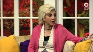 Diálogos en confianza (Sociedad) - Dar el paso para la igualdad de género