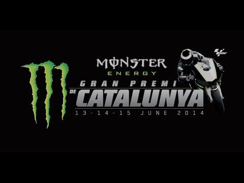 MotoGP en meetkunde