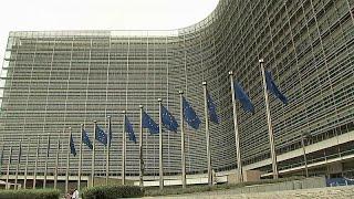 """""""Вкратце из Брюсселя"""": Греция обрела финансовую независимость…"""