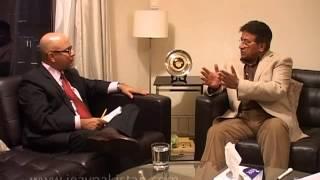 JeayPakistan ke Saath Pervez Musharraf APML Part 1