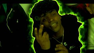Renal Glock Ft Nocturno Rap -Green Life