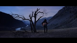 Ben Rogers   Wild Roses (Official Video)