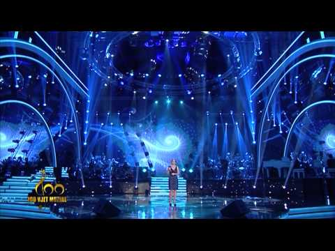 Mira Konci & Redon Makashi - Emocionet dhe ndjenja