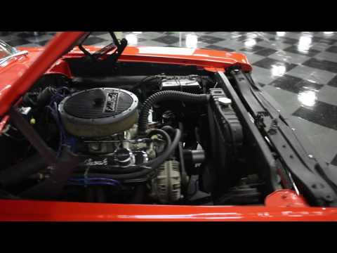 Video of Classic 1969 Dodge Coronet located in Texas - $12,995.00 Offered by Streetside Classics - Dallas / Fort Worth - L5NW