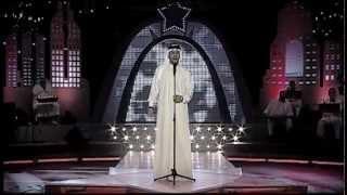 تحميل اغاني عبدالمنعم العامري - حبيتكم (فيديو كليب)   قناة نجوم MP3