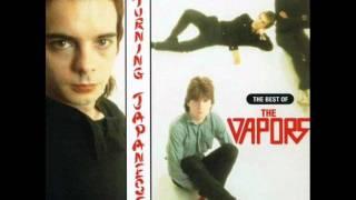 The Vapors - Turning Japanese