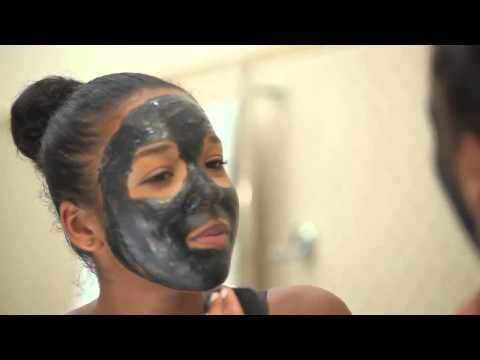 Cream ng pigmentation beautician
