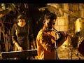 Dil Diya Gallan Flute cover   Athif Aslam   Tiger Zinda Hai