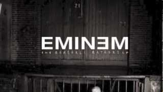 06 - Steve Berman (Skit) - The Marshall Mathers LP (2000)