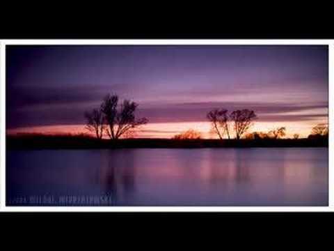 Tedi Spalato - More snova