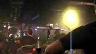 Evergreen Terrace- Dogfight
