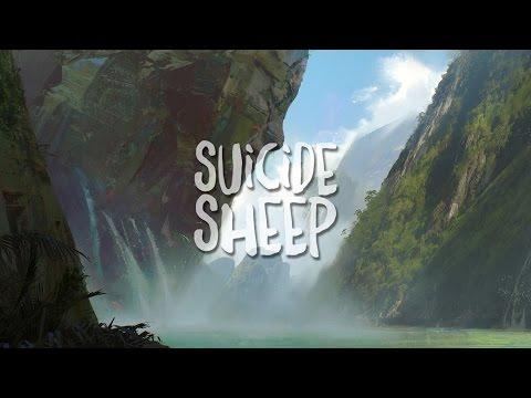 Seven Lions - Falling Away (feat. Lights) (MitiS Remix)