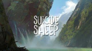Seven Lions   Falling Away (feat. Lights) (MitiS Remix)