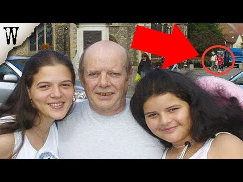7 SPOOKY COINCIDENCES That Will Make You Think Twice!