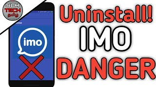 imo video call hack app tamil - TH-Clip