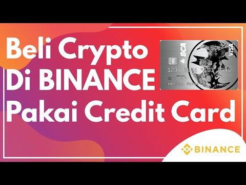 Uždirbkite rytoj bitcoin