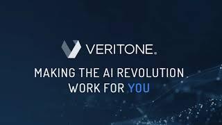 Veritone Automate Studio video