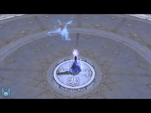 Скачать торрент герои меча и магии 5 антология