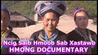 Ncig Saib Hmoob Sab Xastawb-1