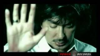 Parvaz Music Video