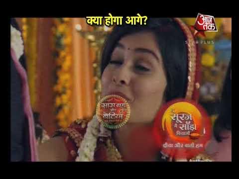 Tu Sooraj Main Saanjh Piyaji: Uma Shankar & Kanak'
