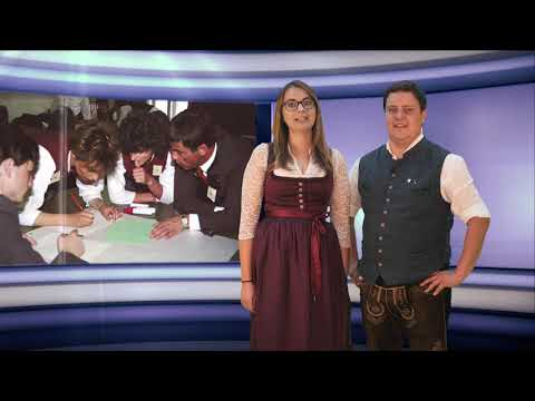 70 Jahre Landjugend Steiermark