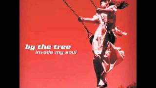 """Video thumbnail of """"By The Tree - Open My Eyes"""""""