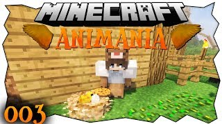 Animania minecraft - Free video search site - Findclip Net