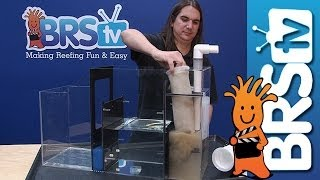 Using Filter Socks in Your Reef Tank - EP 4: Saltwater Aquarium Maintenance