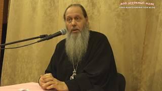 Можно ли перечислять имена родственников в молитве акафистом?