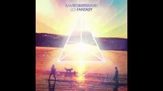 Sam Roberts Band - Golden Hour (Audio)