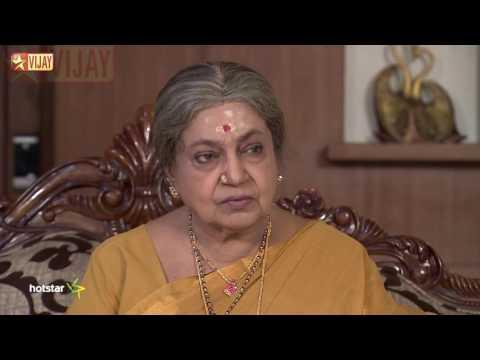 Deivam-Thandha-Veedu-Episode-785