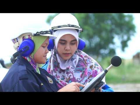 Asian woman web cam