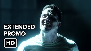 4x06 Extended Promo (VO)